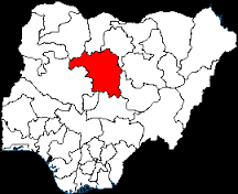 Reprisal Attacks Major Setbacks in Crisis Management – Group …recommends Dialogue As Panacea