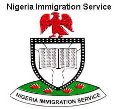FG Deports 7 Koreans From Nigeria