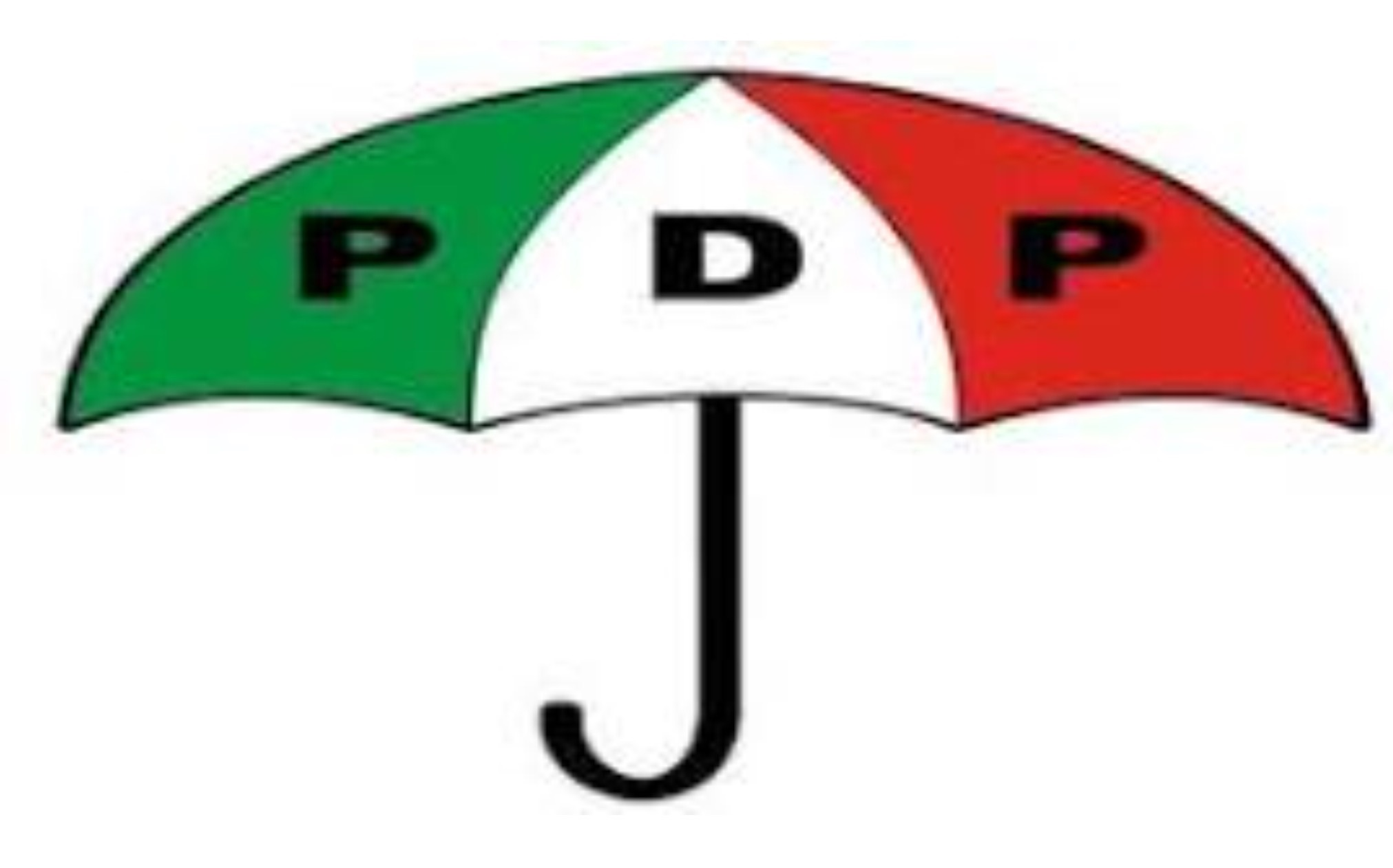 Nigeria 2019: Declare Atiku Winner Now, PDP Urges INEC