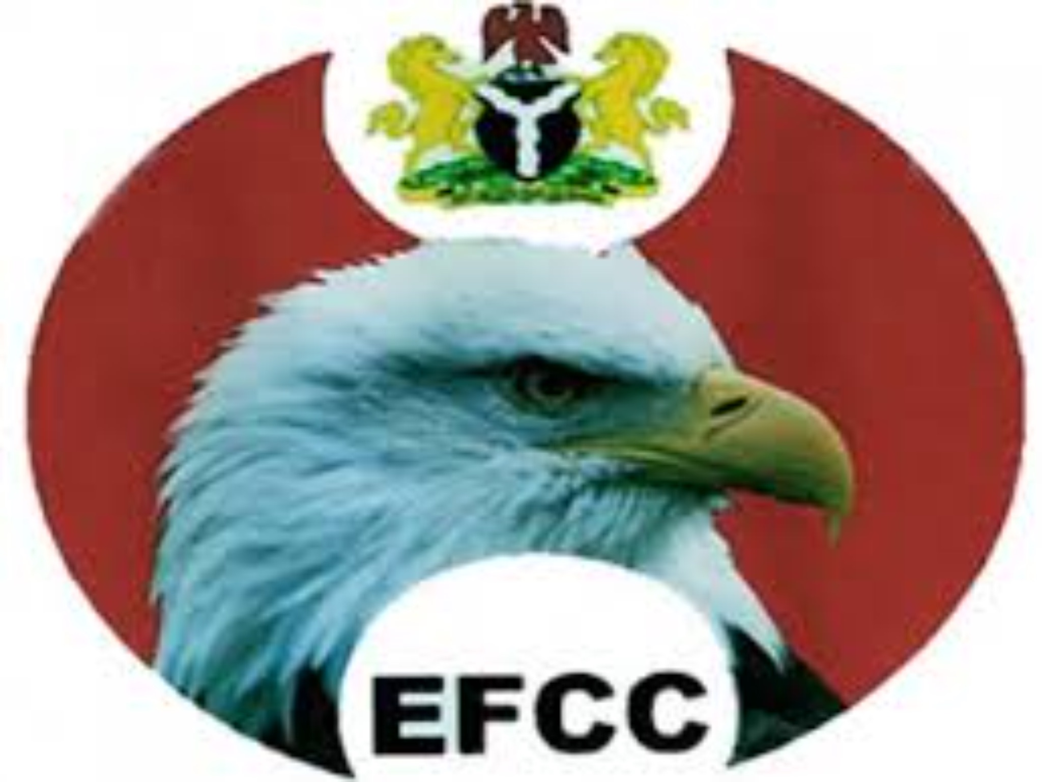 Why EFCC's Chiefs Booted Out Of Office Always