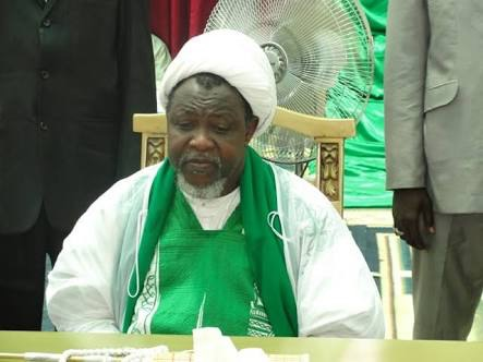 Shiite Distances Self From Kidnap Of Nigerian Army Colonel