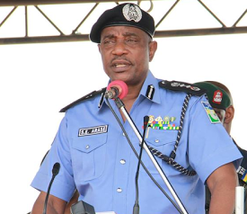 Nigeria: Police Tasked On Professionalism And Respect For Human Rights