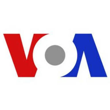 VOA North East Regional Station For Gombe