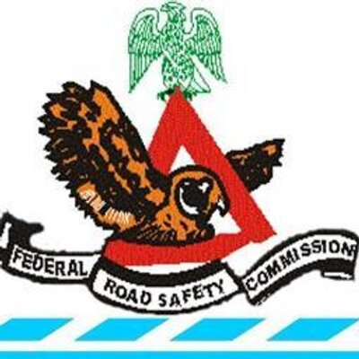 Nigeria: Road Safety Bans Sale Of Alcohol, Illicit Drugs At Motor Parks