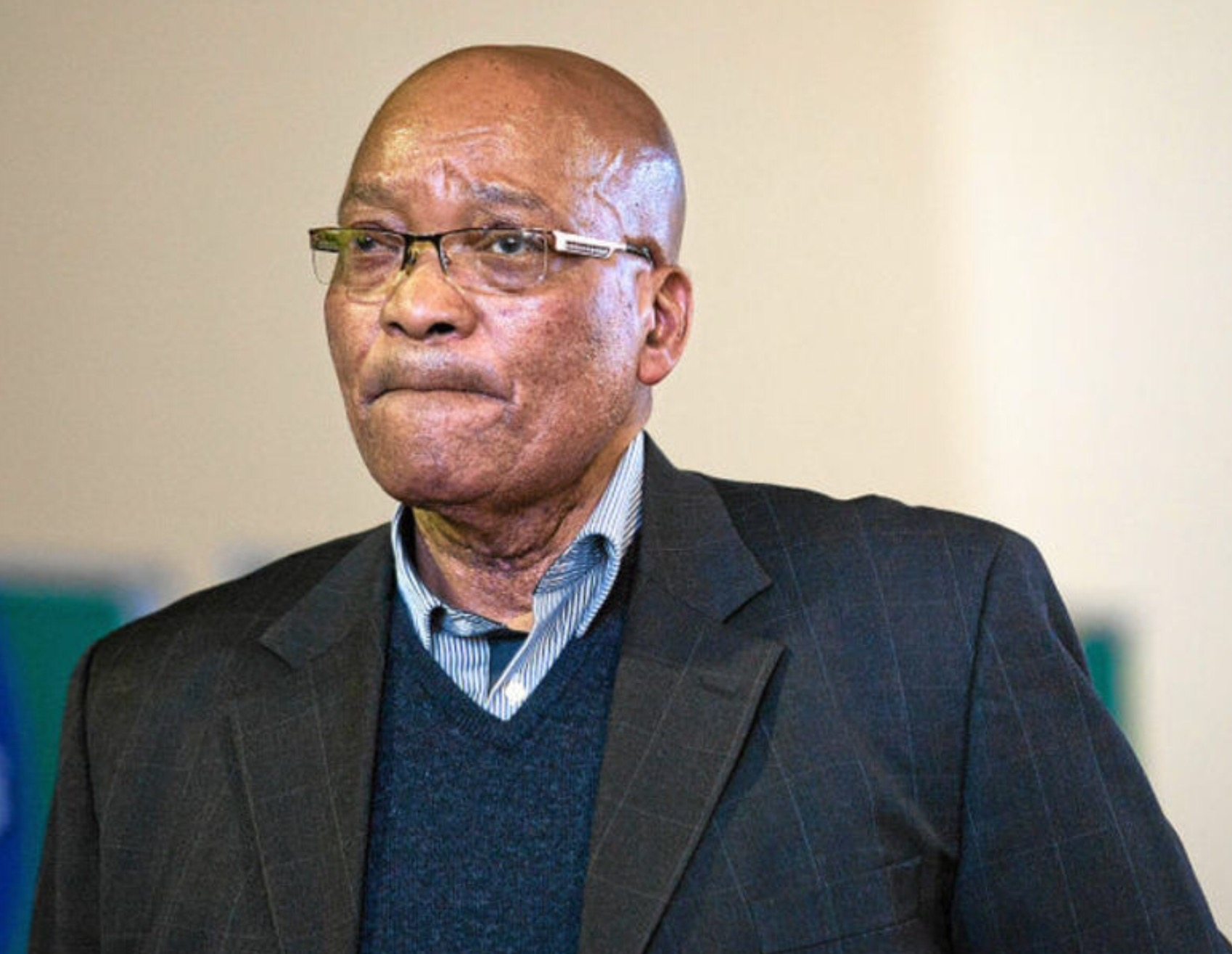 Zuma May Axe Some Ministers To Tighten Grip On Power, Say Senior ANC Leaders