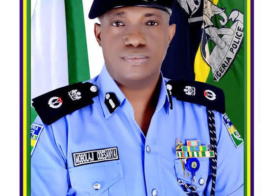 Nigeria: Police Boss Confirms Dead Of Police Commissioner In Rivers, Condoles With Family