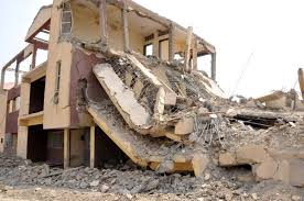 Nigeria: Unqualified Engineers, Responsible For Collapse Of Buildings – Expert