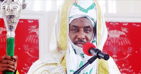 Use Mosque For Primary Education, Nigerian Emir Urges Northern Leaders