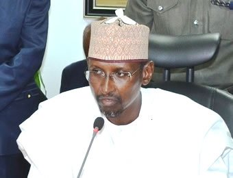 No Lassa Fever In FCT, But Minister Meets Medical Experts