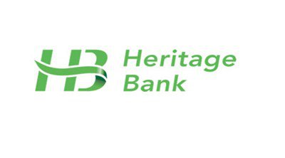 Heritage Bank At Risk of Being Shut Down, Lose Licence of Operation