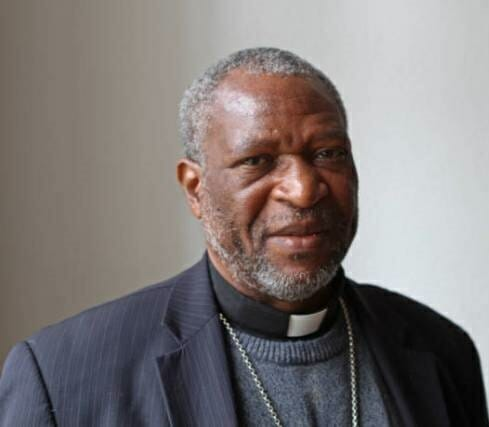 Nigeria 2019 Elections: Bishop Advises Southern Kaduna Politicians, Says It Is Pay Back Time