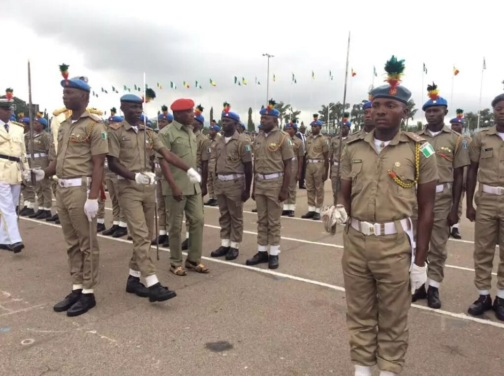 Nigeria: Groups Call On President Buhari To Assent To Peace Corps Bill