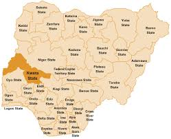 Nigeria : Women Top Commissionership List In Kwara
