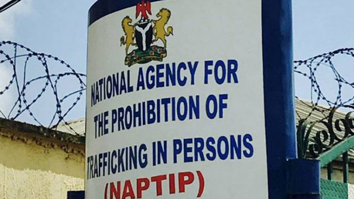 Nigeria Arrests 2 Travel Tour Operators Over Alleged Trafficking Of 96 Citizens