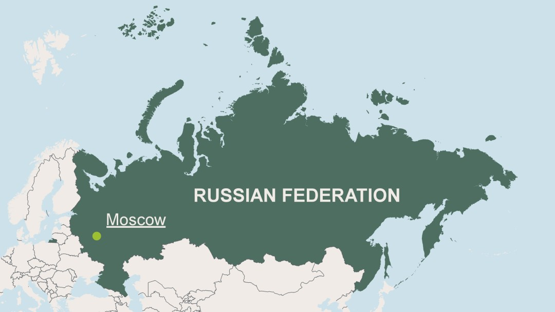 Expulsion Of Russian Diplomats From West, Likely Planned In Advance, Says Envoy