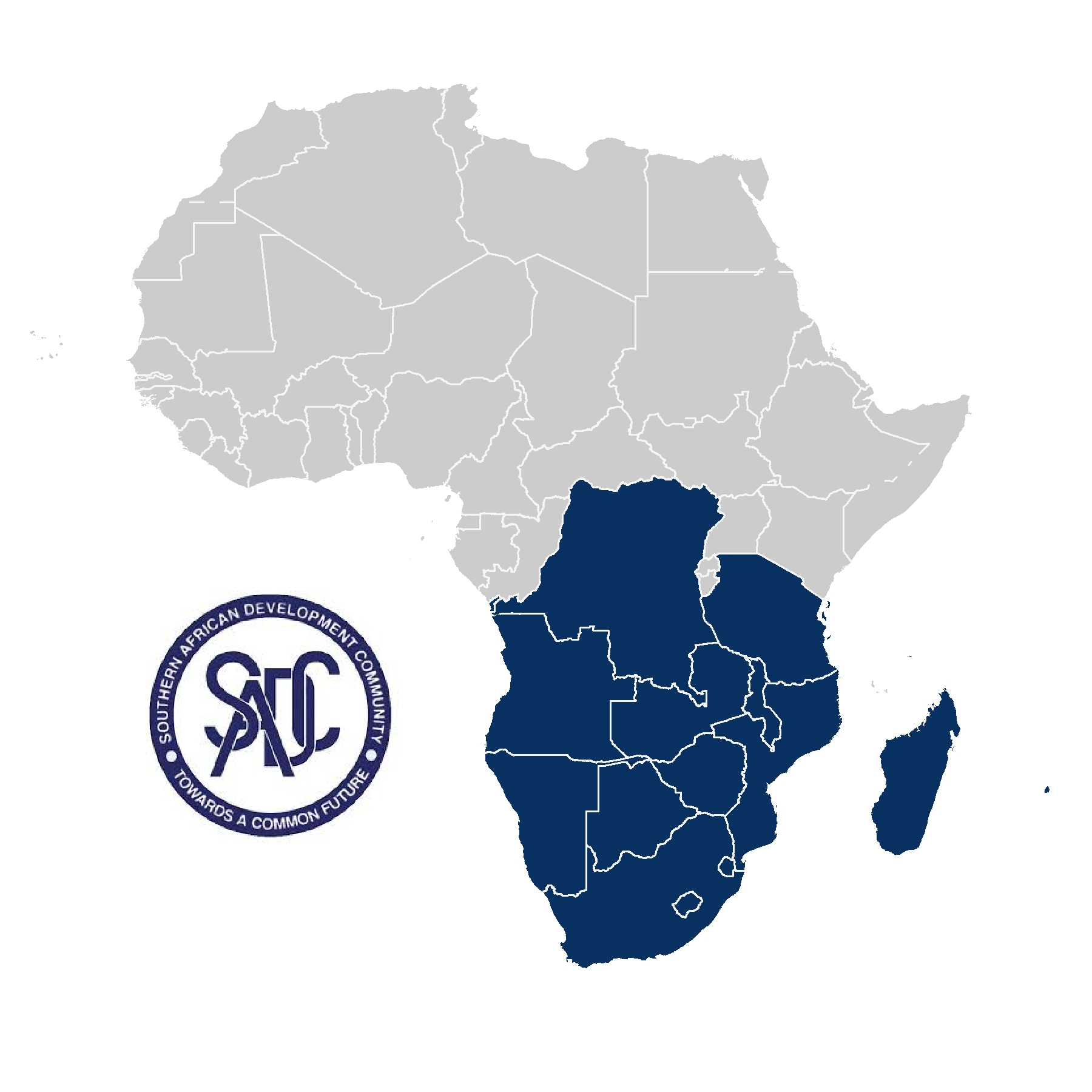SADC Council Of Ministers Underway In South Africa
