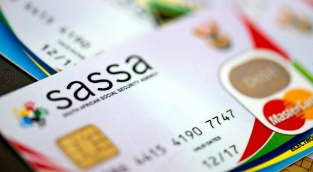 South africa electronic payments of social grants to be paid from april reheart Choice Image