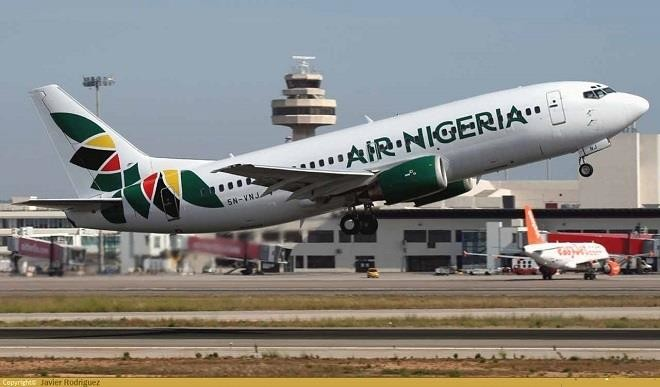 Consider Workers' Interest In Nigerian Airports Concession — Unions To Government