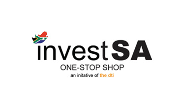 South Africa: Dti Minister To Launch Gauteng InvestSA One Stop Shop