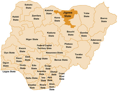 Nigeria: Jigawa Announces Child Spacing Budget Line, To Allocate N25 Million In 2020 Budget
