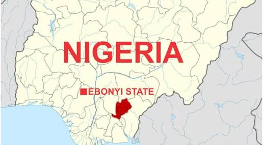Nigeria: Ebonyi State Now Has The Violence Against Persons Prohibition (VAPP) Law.