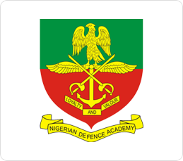 Nigeria: At Least 10,000 Applicants Justle For 600 Slots At Nigerian Defence Academy