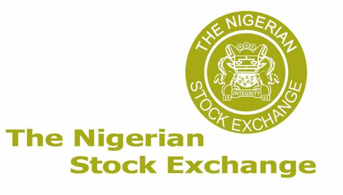 Nigerian Bank Merger: NSE Places Diamond Bank Shares On Full Suspension