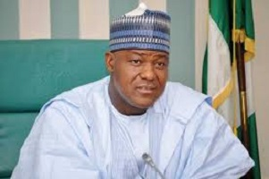 Nigeria: Speaker Dogara Preaches Love, Peace at Christmas …calls For Prayers