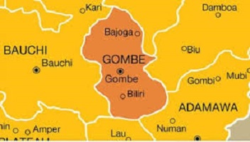 Nigeria- NGO Donates House Hold Items To Orphanages In Gombe
