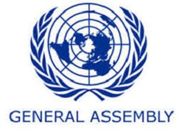 UN @75  Amidst COVID-19: SA speaks on multilateralism