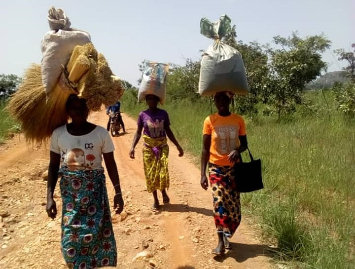 Nigeria: Why Women In Kaduna (Banono) Community Experience Complications During Child Birth