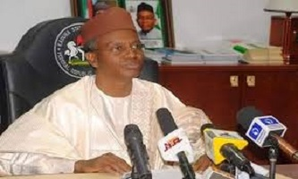Kaduna Govt Presents N257.9 Bn Budget To House of Assembly