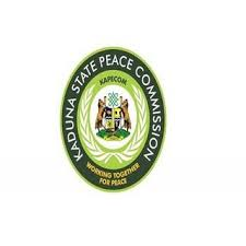 Nigeria 2019: Make Impartiality, Accuracy Your Watch Word – Peace Commission Tells Journalists
