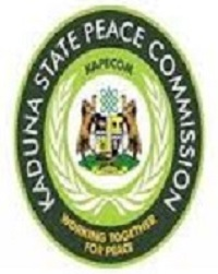 Nigeria Elections: Peace Commission Cautions Against Hate Speeches