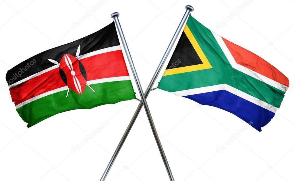 Kenya Expands Cultural Diplomacy With South Africa