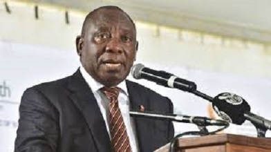 Covid-19: South Africa To Reopen More Economic Sectors, Remove Restrictions – Ramaphosa