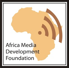 AFRICA CONFERENCE ON DEVELOPMENT JOURNALISM  STARTS WEDNESDAY 2nd DEC