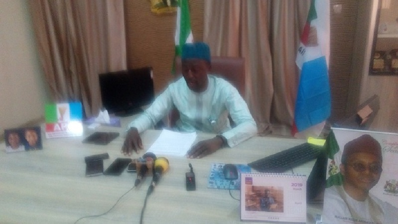 Nigeria: Stakeholders Resolve To End Kajuru Crises … call For Truth and Reconciliation Committee
