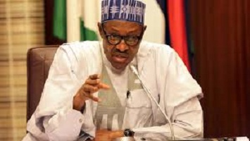 Covid-19: Abuja, Lagos Residents To Stay At Home, Land Borders Closed – Presidency
