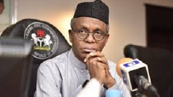 Kaduna N500M Relief Fund : Ensure Transparency, Accountability In Distribution – CSO Tells Govt