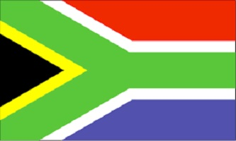 South Africa To Meet African Ambassadors Over Violent Attacks