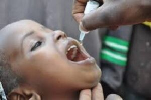 Vaccination to be conducted from house to house, streets, markets, motor parks among others. - Africa Prime News 1
