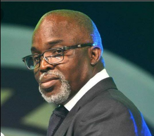 Nigeria: Allegation Of Corruption Against, Pinnick Is Malicious, Unfounded – Says Arewa Group