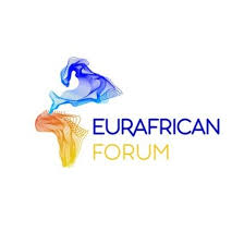 Cameroonian Journalist Wins APO Group Invitation to Attend the 2019 EurAfrican