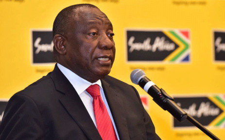 South African President Pays Tribute To Fallen Hero, Miangeni