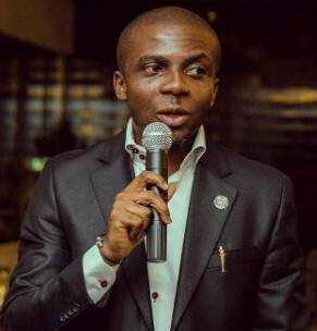 """An Open Letter To The Ijaw Nation, """"Know Your Enemies"""""""