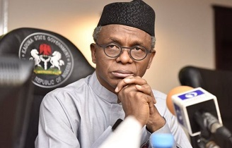 Almajiri Education: Kaduna To Prosecute Parents, Islamic Clerics