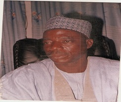 Nigeria: Former Council Boss Canvas For Support For Nasarawa Gov.