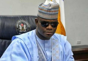 Kaduna Declaration: Why Kogi East Rejects Yahaya Bello's 2nd Term Bid.
