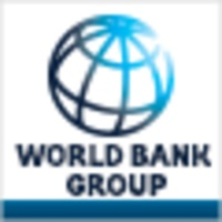 Nigeria: 10,000 Farmers In Kogi to Benefit World Bank $200 Million Grant … to Boost Rice, Cashew and Cassava Production